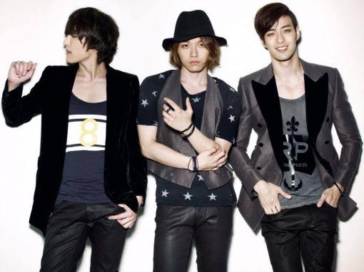 The Royal Pirates